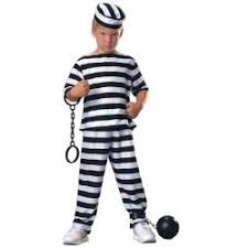 Boys Kids Halloween Costumes 134 Scary Halloween Costumes Boys Images
