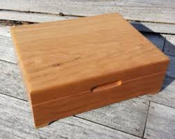 Personalized Wooden Boxes First Communion Keepsake Box Custom Engraved Wood Box