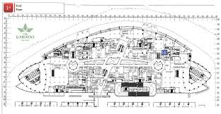 shopping center floor plan floor plan for a shopping mall by mjponso on deviantart shopping