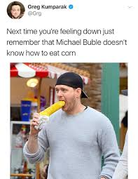 Adult Christmas Memes - memebase michael buble all your memes in our base funny