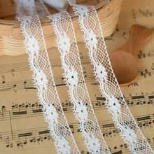lace ribbon wholesale online get cheap narrow lace trim aliexpress alibaba