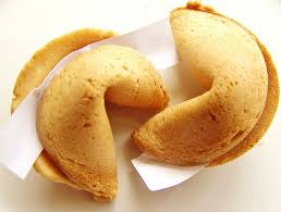 where can you buy fortune cookies fortune cookie imagechef