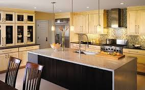 Wellborn Kitchen Cabinets by Kitchen Cabinets 101 Bob Vila