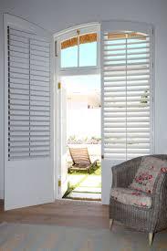 20 best aluminium windows images on pinterest aluminium windows
