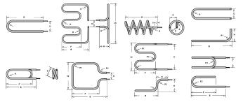 hvac in run capacitor wiring diagram air conditioner gooddy org
