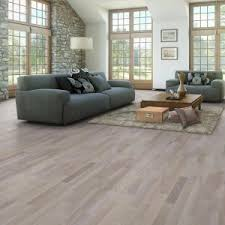 engineered wood flooring from 15 89m buy yours now factory