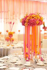 hindu wedding supplies 87 best shaadi decorations images on indian weddings