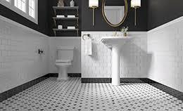 bathroom in bedroom ideas bathroom and bedroom ideas how tos from lowe s