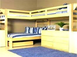 chambre fille avec lit mezzanine chambre ado avec mezzanine lit superpose lit mezzanine chambre ado