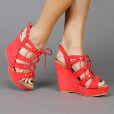 women u0027s shoes sleigh heels strappy veteran sandalets with