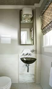 37 best bathroom images on pinterest bathroom remodeling