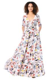 maxi dresses women s fashion clothing 0 36w and custom