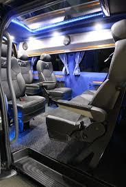 lexus v8 vito mercedes benz vito tamlans disabled taxi raised roof mercedes