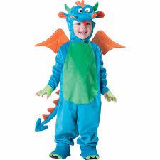50 halloween costumes dinky dragon toddler halloween costume walmart com