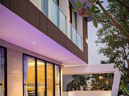 Interior Design Degrees by Interior Interior Design Degree Interiors