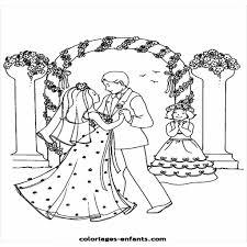 dessin mariage des sports dessin mariage gratuit dessin mariage a imprimer pour