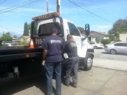 mercedes prestige service prestige towing service at work yelp
