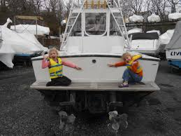 ironic group with annual top ten boat names list asks for help to