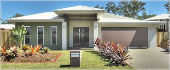 home builder plans home builders queensland house plans house design and