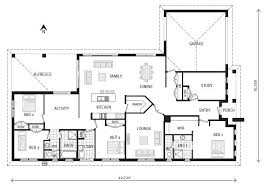 Best Almost Perfect Plans Images On Pinterest House Floor - Perfect home design