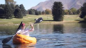 salt lake city halloween parties 2013 mountain valley seeds u0027 2013 ginormous pumpkin regatta in salt lake