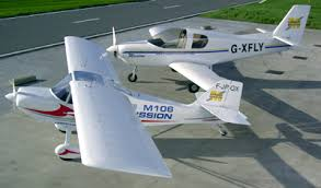 light aircraft for sale light sport aircraft sales for the uk