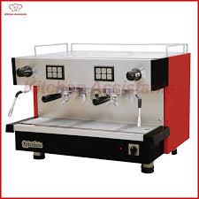 machine caf bureau machine caf combin cool machine co pty ltd with machine caf combin