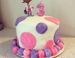 doc mcstuffins birthday cakes doc mcstuffins birthday piper s doc mcstuffins birthday