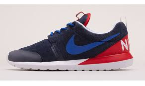rosh run new nike roshe run sp sneakers online now for men and