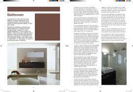 marco chak illustration u0026 graphic design portfolio page 2