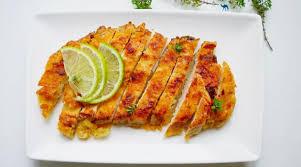 recette cuisine été 15 recettes estivales à base de poulet hellocoton