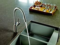 motionsense kitchen faucet cool motionsense kitchen faucet 34 photos htsrec com