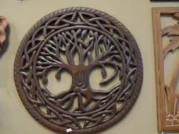 wall designs carved wood wall carved tree wall carved
