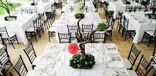 wedding rental equipment arlington rental wedding accessories food equipment table chair