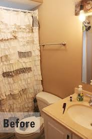 Build Floating Shelves by Diy Bathroom Floating Shelves