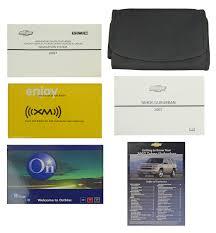 28 2007 chevy suburban repair manual 32053 2007 chevy