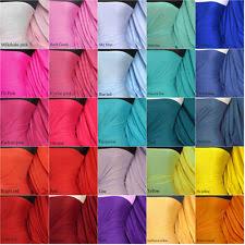 Light Cotton Fabric Stretch Cotton Fabric Ebay