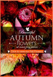 Ashland Flowers - flowers by matthew wantagh florist bellmore bethpage seaford