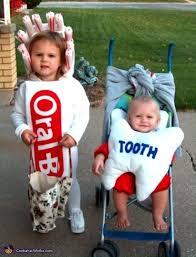 Justin Bieber Costume Halloween Halloween Dental Inspired Costumes Tendercare Dental