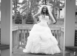 Alfred Angelo Wedding Dress Alfred Angelo Belle U0027s Princess Style 225 Wedding Dress On Sale 62 Off