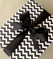graduation wrapping paper where recycling and vintage unite graduation gift wrapping ideas