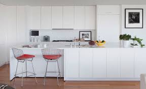 tens of inspiring kitchen islands with storage and chairs u2013 decohoms