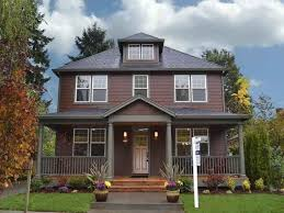 exterior home color excellent house color asbestos siding houzz