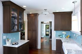 kitchen cabinets livingston mt crazy mountain cabinetry