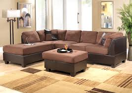 Ashley Home Decor by Furniture Stores Living Room Cute Awesome Sets Ashley Home