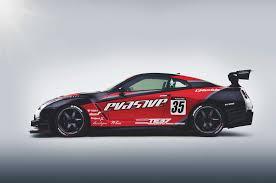 nissan fast car evasive motorsports u0027 2010 nissan gt r smooth is fast