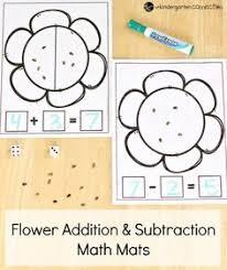 may preschool worksheets math worksheets preschool worksheets