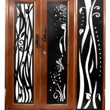 ornamental doors veenaa metal arts