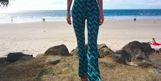 pattern maker byron bay flare street blog flare street
