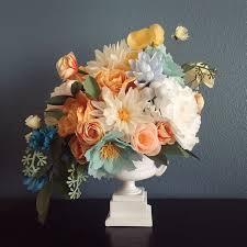 best 25 paper flower centerpieces ideas on pinterest flowers